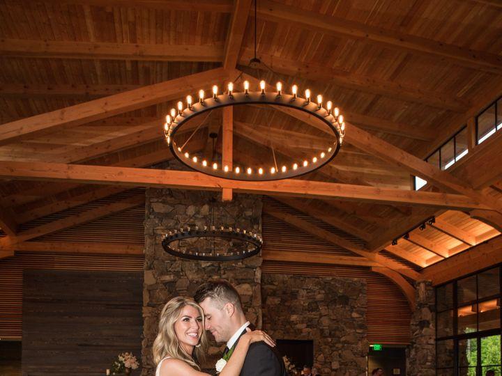 Tmx Jill Hutchins Anthony Dipasquale Mozingo 537 51 103772 1568398783 Asheville, NC wedding venue