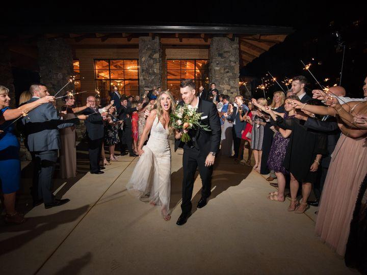 Tmx Jill Hutchins Anthony Dipasquale Mozingo 861 51 103772 1568398772 Asheville, NC wedding venue