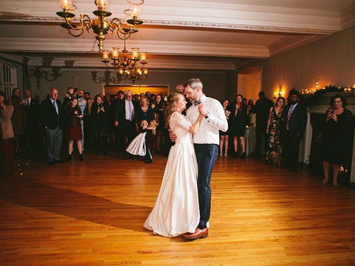 Tmx Lindsey French William Gray Mcintosh1230 51 103772 1568399163 Asheville, NC wedding venue
