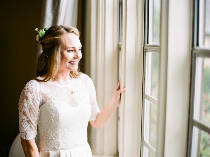 Tmx Lindsey French William Gray Mcintosh568 51 103772 1568399144 Asheville, NC wedding venue