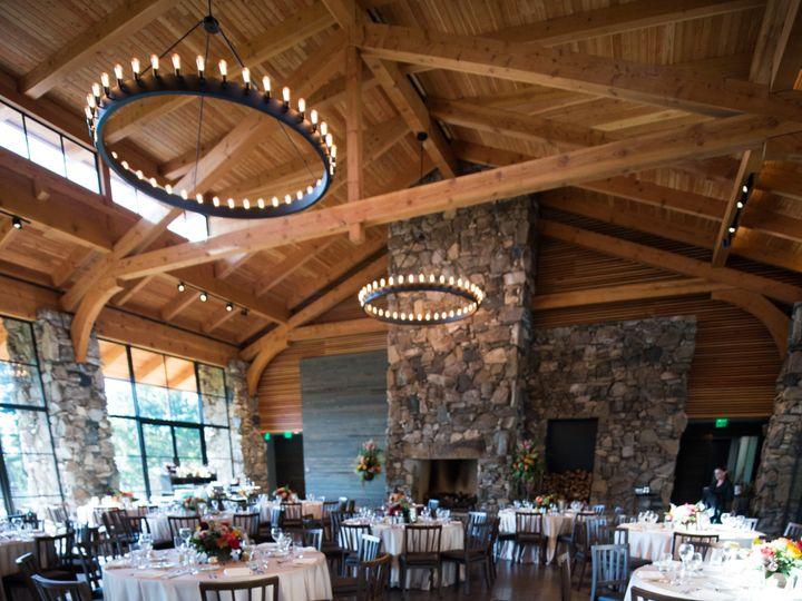 Tmx Mozingo Photography236 51 103772 1568397267 Asheville, NC wedding venue