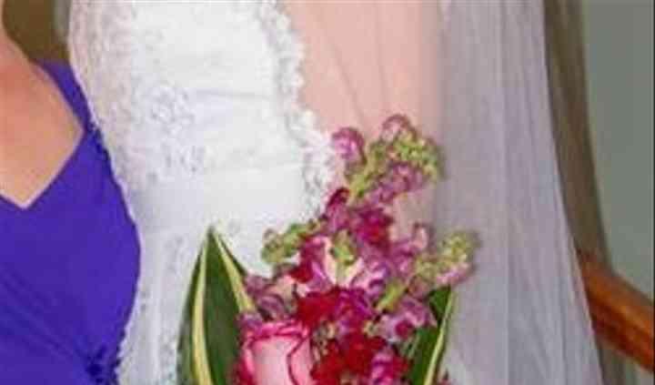 Chasing Lilies Florist