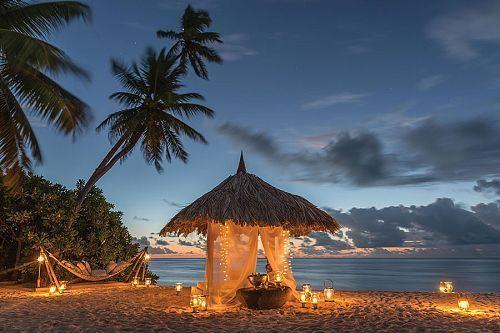 998acc525e248589 D225 trip seychelles desroches island romance 900x600