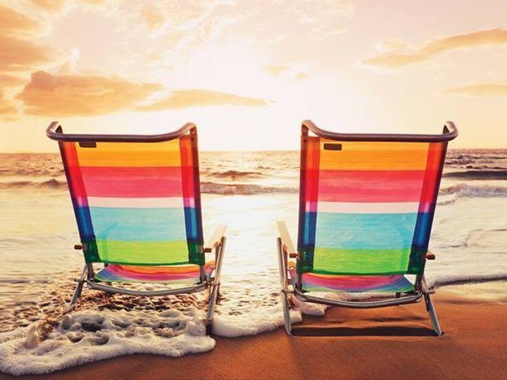Tmx 1468018929578 104033039844431883073011115700350237362768n Virginia Beach wedding travel