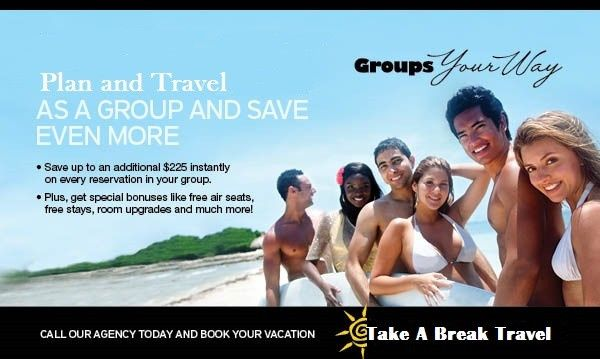 Tmx 1468508296014 Epostcardgroupset Virginia Beach wedding travel