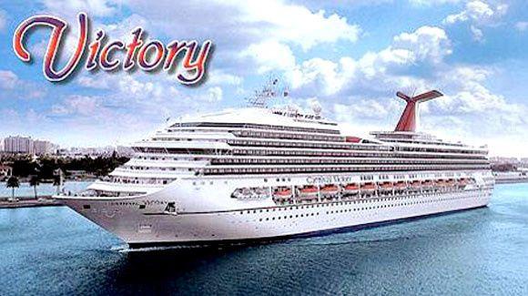 Tmx 1468508306000 Victory Carnival Ship 580 1 Virginia Beach wedding travel
