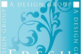 Fresh Design Group