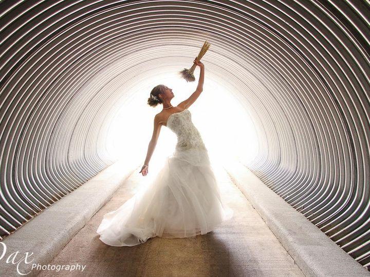 Tmx 1363549934527 57949510150838898227038784716071n Missoula wedding beauty