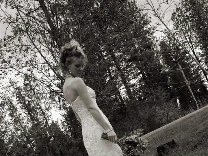 Tmx 1363549957874 1984014182029511796853710727n Missoula wedding beauty