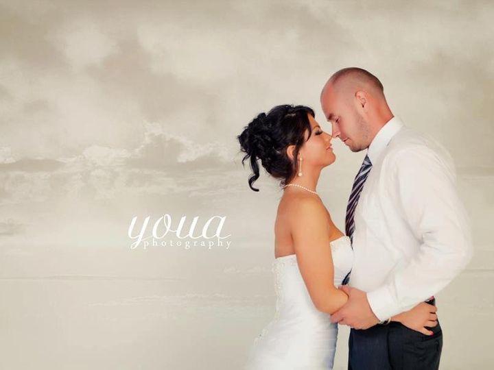 Tmx 1363549961964 53204210151240313363813791941264n Missoula wedding beauty