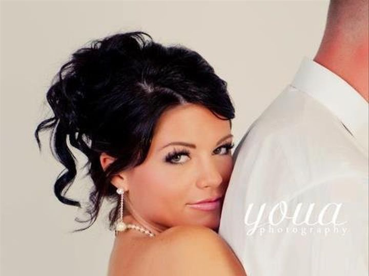 Tmx 1363549965688 557130101509949982738131037652689n Missoula wedding beauty