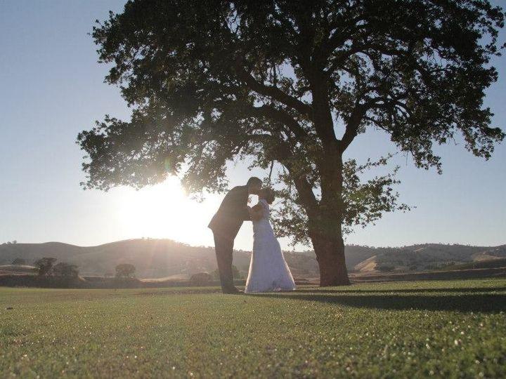 Tmx 1352918936873 Acti2 Roseville, CA wedding videography