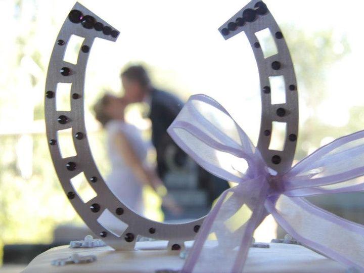 Tmx 1352918938115 Acti3 Roseville, CA wedding videography