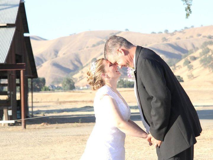 Tmx 1352918939550 Acti4 Roseville, CA wedding videography