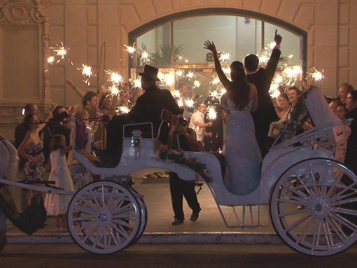 Tmx 1352918948786 Acti8 Roseville, CA wedding videography