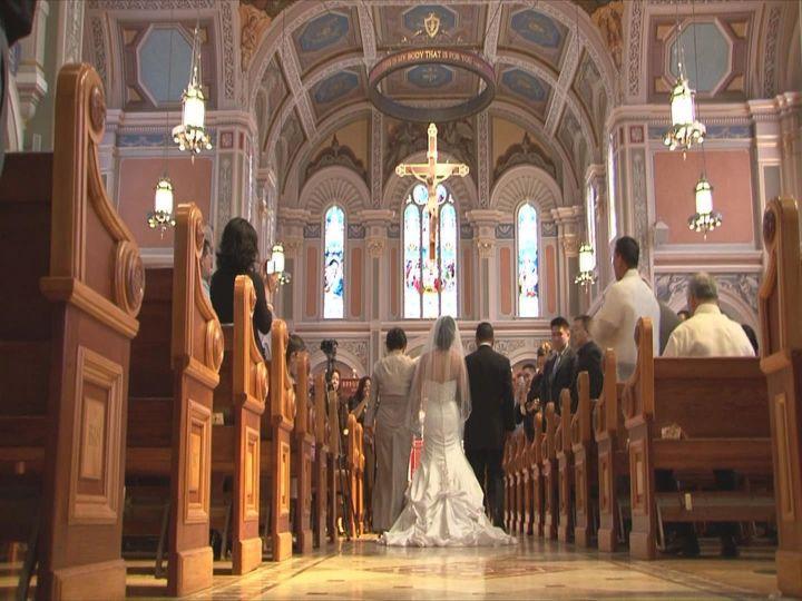 Tmx 1352918952477 Acti9 Roseville, CA wedding videography
