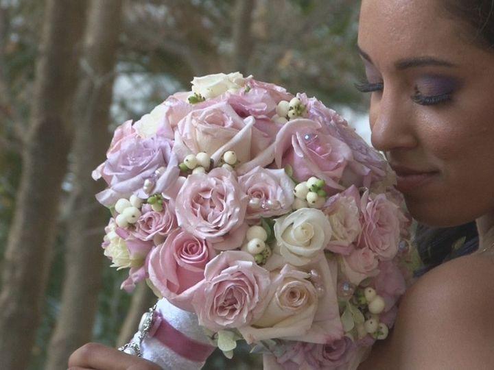 Tmx 1352918955787 Acti10 Roseville, CA wedding videography