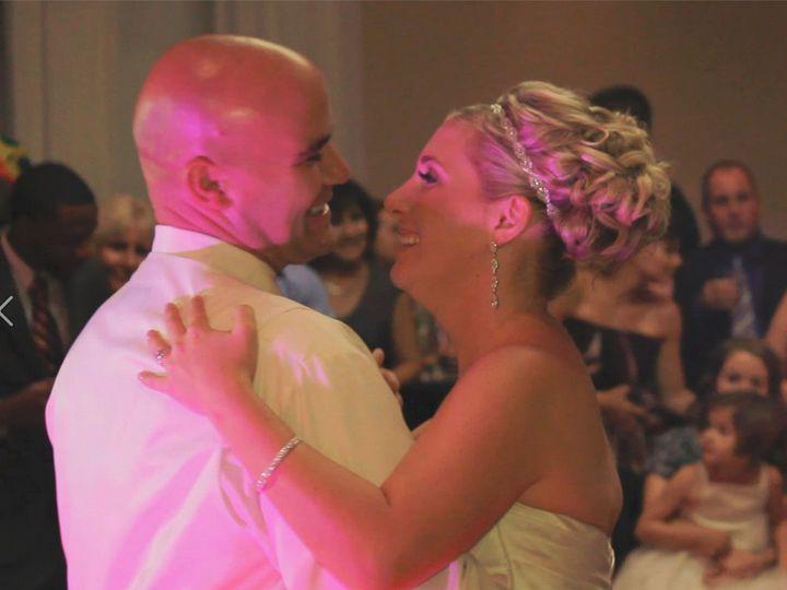 Tmx 1376086359987 Capture9 Roseville, CA wedding videography
