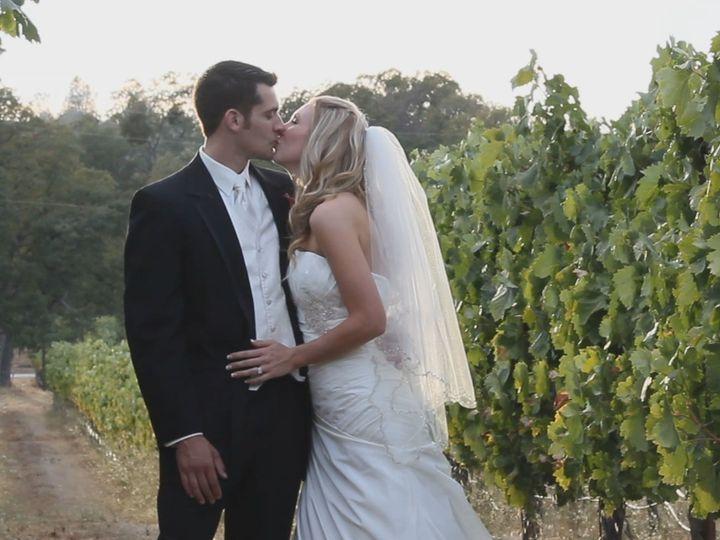 Tmx 1376088378590 Weddingwire02 Roseville, CA wedding videography