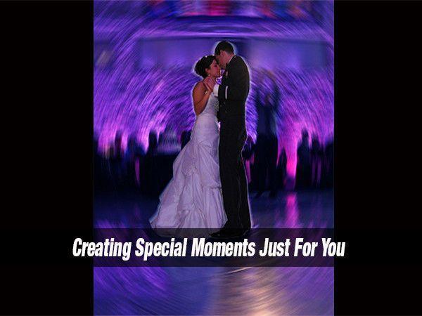8b137da66ed76c9b 1446306868388 special moments