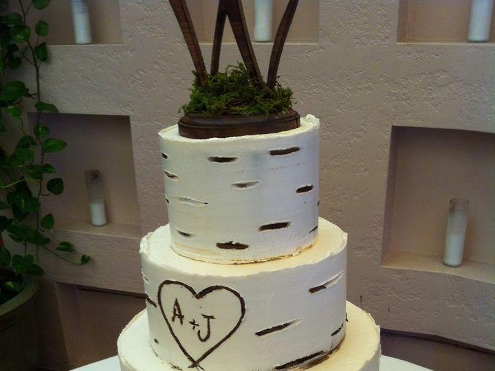 Tmx 1468085871036 Img5432 Laguna Hills, CA wedding cake