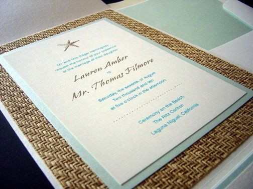 Tmx 1267444597573 063InvitationsPopularAmber Cumberland wedding invitation