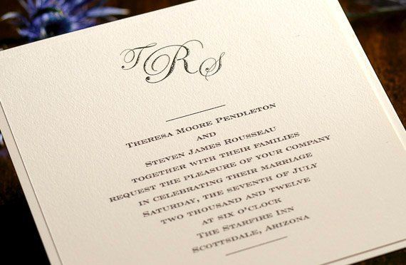 Tmx 1276045560070 Checkernetslide6 Cumberland wedding invitation