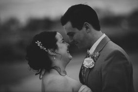 Vero Amore Weddings by Lisa Czech Photography