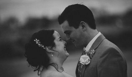Vero Amore Weddings by Lisa Czech Photography 1