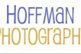Hoffman Photography