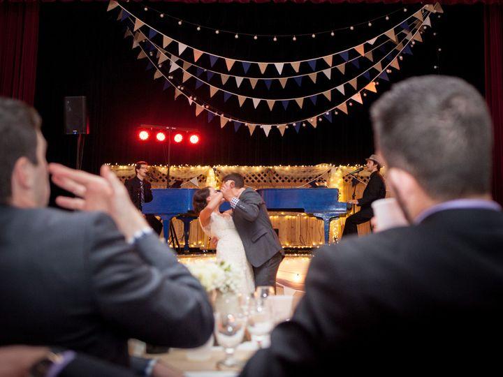 Tmx 1504894596726 Mg1190 Crystal Lake wedding band