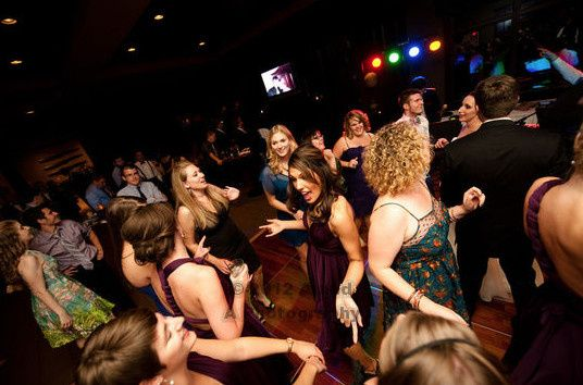 Tmx 1504894676366 Screen Shot 2012 10 15 At 11.09.35 Am Crystal Lake wedding band