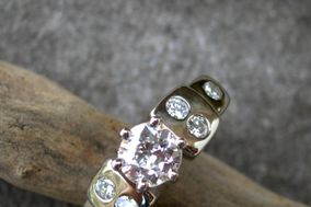 Creaser Jewelers