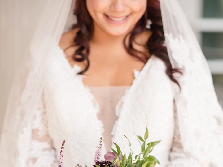 Tmx Eng Wedding 203 51 685772 159355659584204 Redwood City, California wedding florist