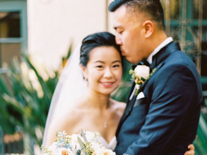 Tmx Oliviarichardsphotography 201 51 685772 Redwood City, California wedding florist