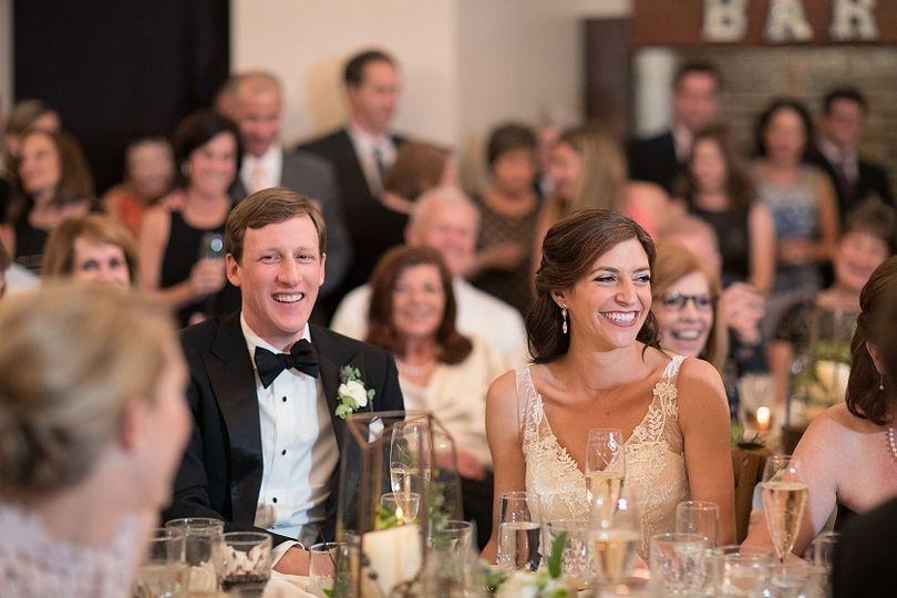 leslie and chris wedding may 2018 at californos westport in kansas city 2019 weddings 2020 brides 51 6772
