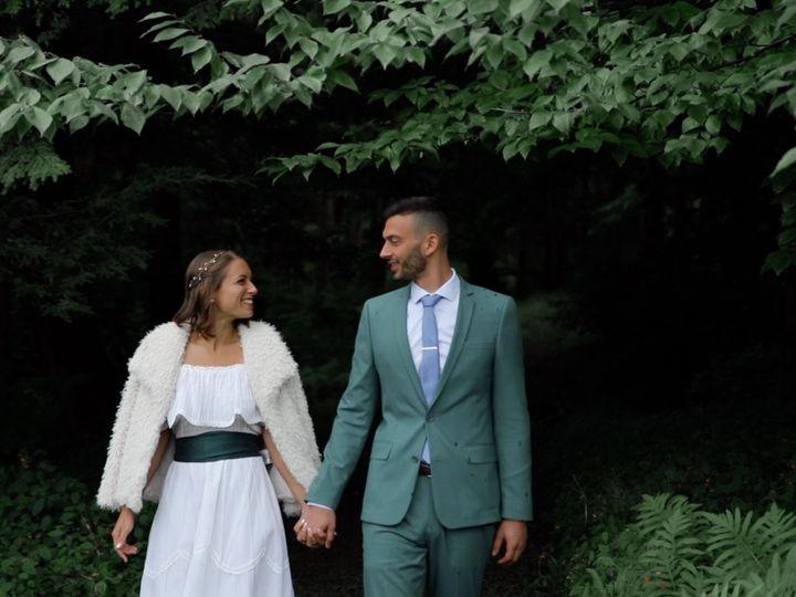 Tmx Fleischer Film 51 706772 161056781830752 Lancaster, PA wedding videography