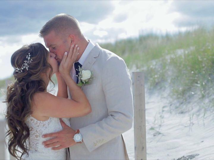 Tmx Gordon2 51 706772 161056793696472 Lancaster, PA wedding videography