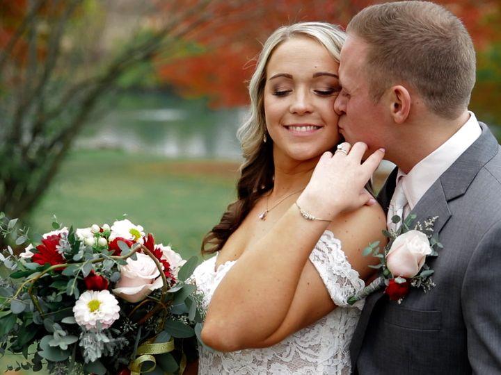 Tmx Hessert Teaser Photo 51 706772 161056706951990 Lancaster, PA wedding videography