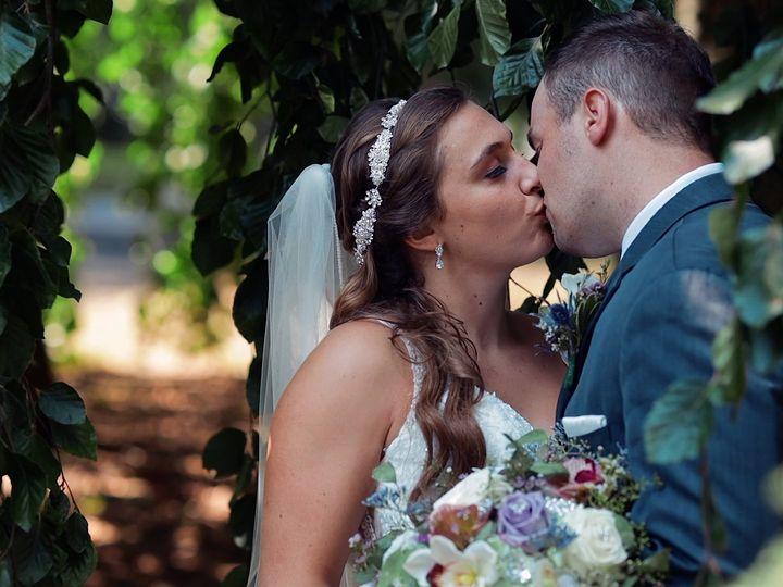 Tmx Lessard Film5 51 706772 161056763734788 Lancaster, PA wedding videography
