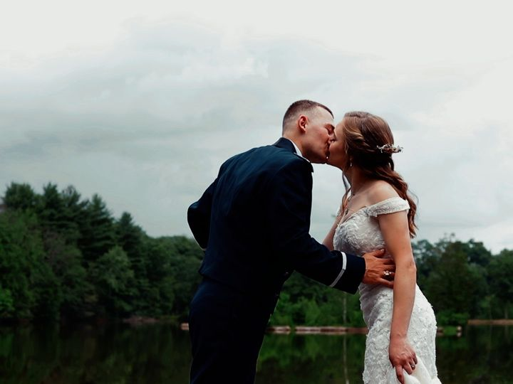 Tmx Marklauren Tzr 51 706772 161056748628649 Lancaster, PA wedding videography