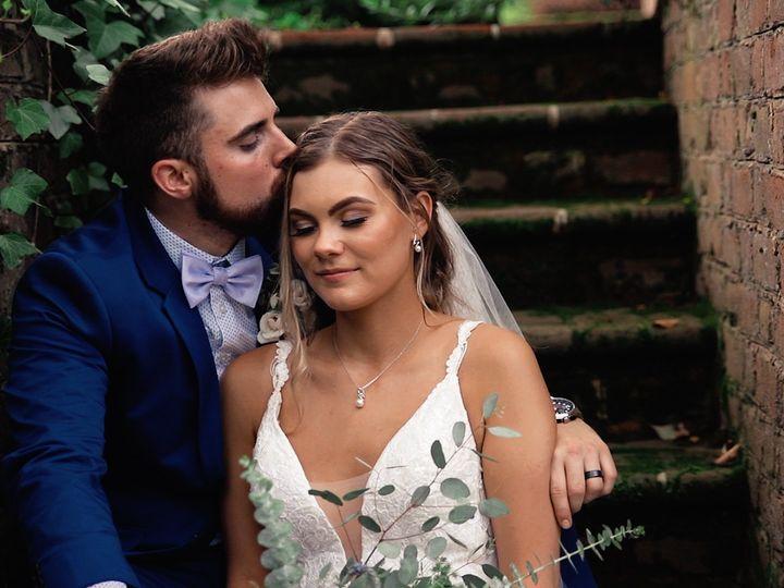 Tmx Sedner Film3 51 706772 161056722155489 Lancaster, PA wedding videography