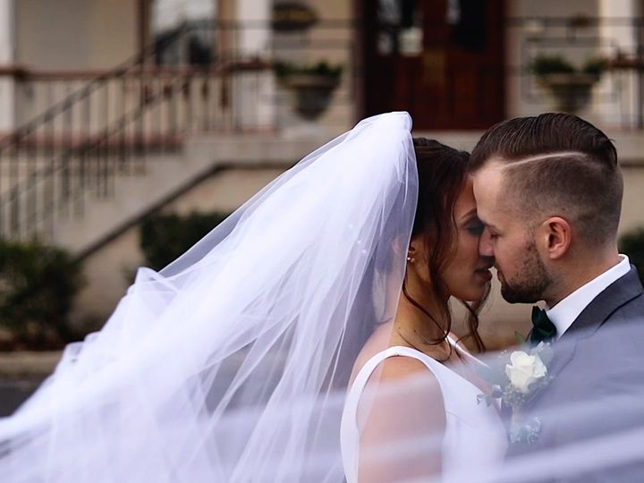 Tmx Tonymorgan 51 706772 161056735426850 Lancaster, PA wedding videography