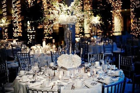 The westin cincinnati venue cincinnati oh weddingwire 800x800 1416418367485 ftn rm light curtains sm junglespirit Gallery