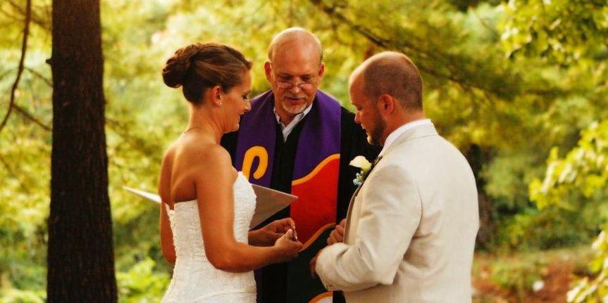 8ebd378e544d74f8 Park Mamoth Resort Wedding Bowling Green KY 3 1493058809