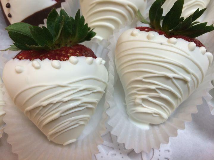 Tmx 1443744139126 Img6021 Arvada wedding cake