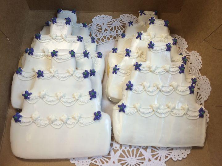Tmx 1443744481472 Img6009 Arvada wedding cake