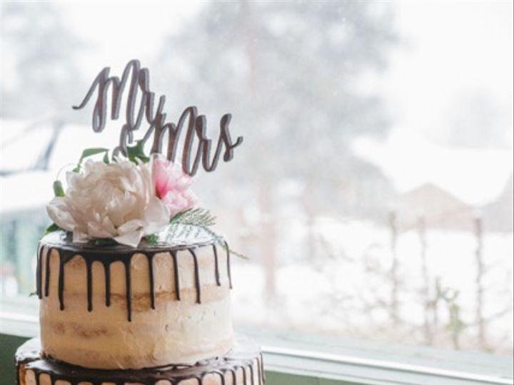 Tmx Fb 7 26 17 51 446772 Arvada wedding cake