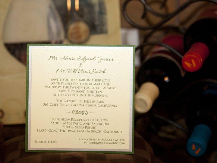 Tmx  Mg 9507 51 66772 Plano, TX wedding favor