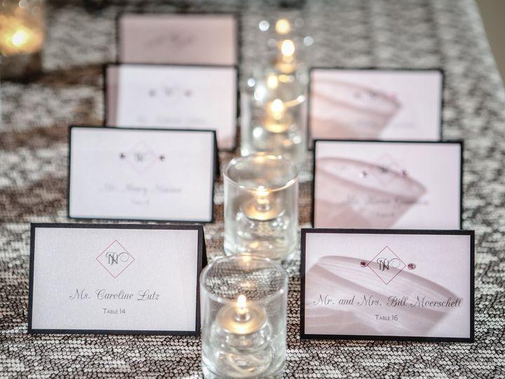 Tmx 405 2 51 66772 Plano, TX wedding favor